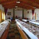 1 Villadolt, location