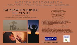 Locandina_fotografica