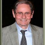 Mariuz Gioachino picc