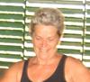 Maria-Luisa-Melcher